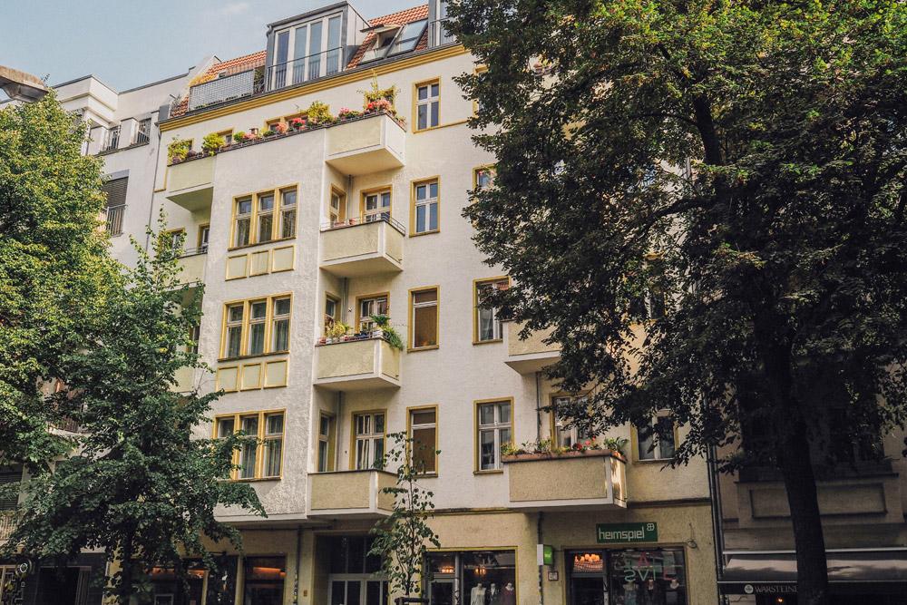 cupofcouple-around_berlin-look-street_style_berlin-0007