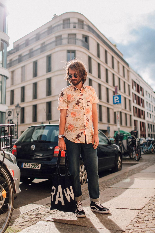 cupofcouple-around_berlin-look-street_style_berlin-0008