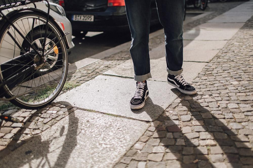 cupofcouple-around_berlin-look-street_style_berlin-0013