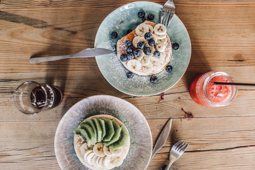 cupofcouple-pancakes_porto-o_diplomata-0004