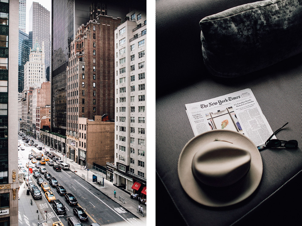 cupofcouple-the_quin_hotel-nyc-0010
