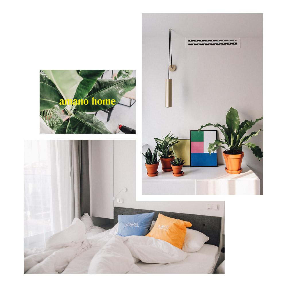 cupofcouple-zalando_summer_house-bread_and_butter-berlin-0002