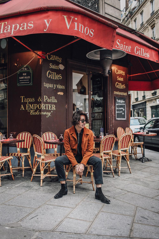 cupofcouple-paris_photo_diary-0003