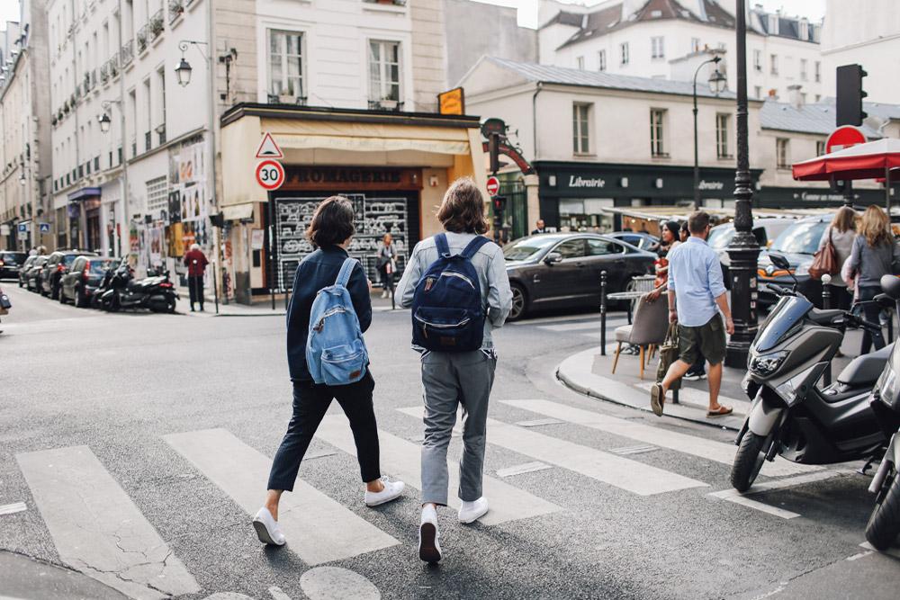 cupofcouple-paris_photo_diary-0005