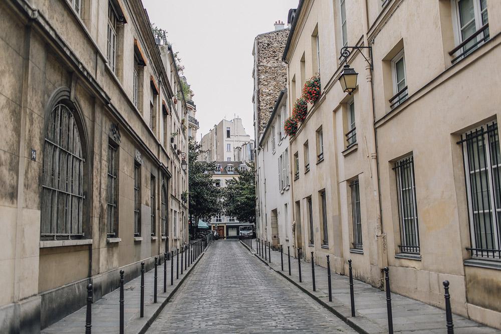 cupofcouple-paris_photo_diary-0009