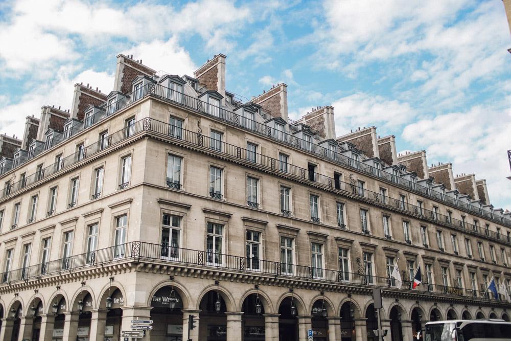 cupofcouple-paris_photo_diary-0012
