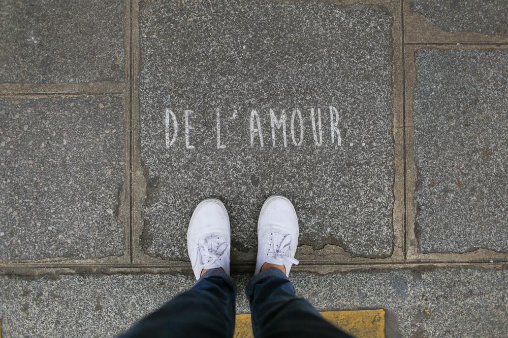 cupofcouple-paris_photo_diary-0014