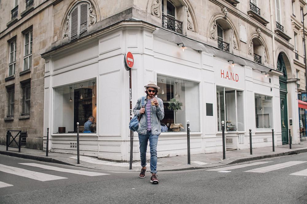 cupofcouple-paris_photo_diary-0016