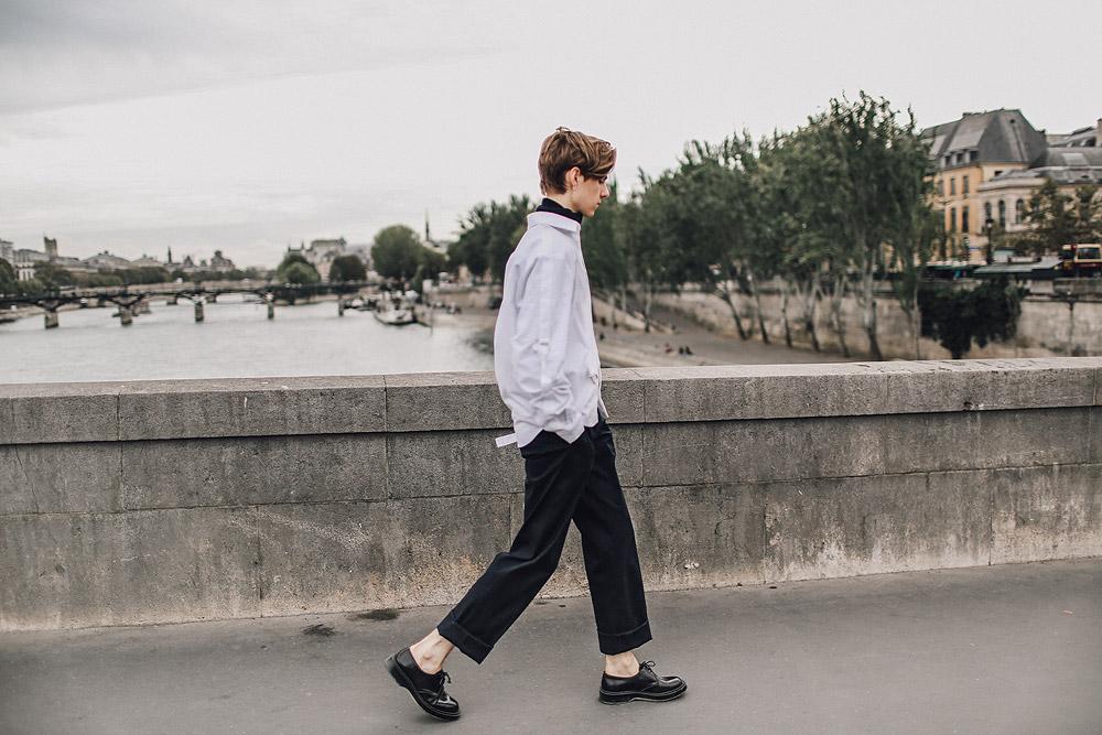 cupofcouple-paris_photo_diary-0017