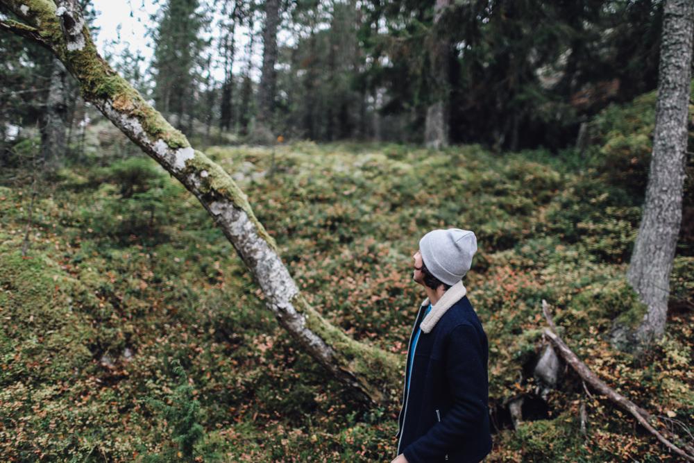 cupofcouple-uto_sweden-0011