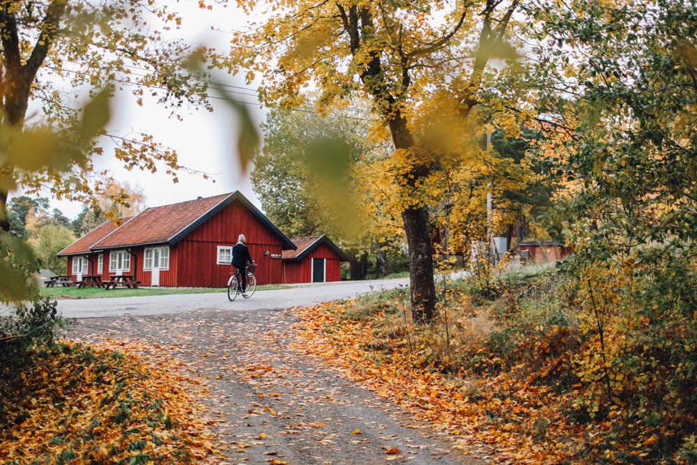 cupofcouple-uto_sweden-0013
