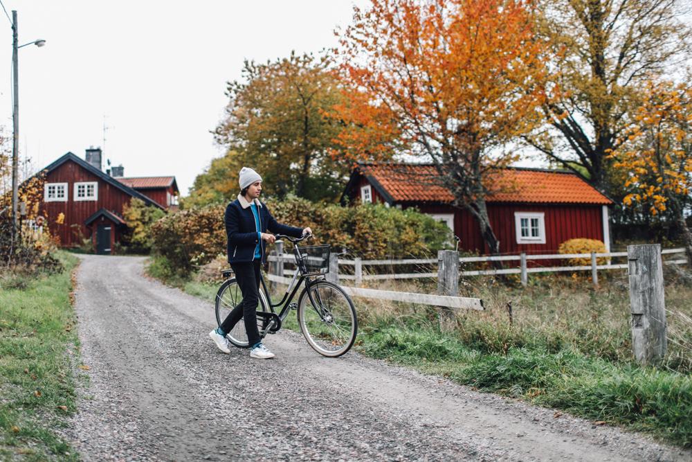 cupofcouple-uto_sweden-0019