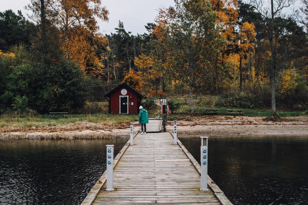 cupofcouple-uto_sweden-0020
