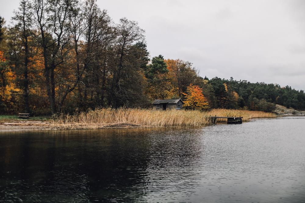 cupofcouple-uto_sweden-0021