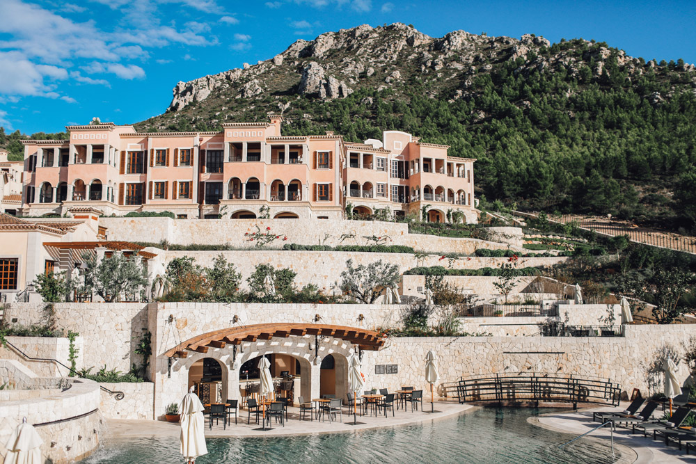 hotel_mallorca_park_hyatt-cupofcouple-0004
