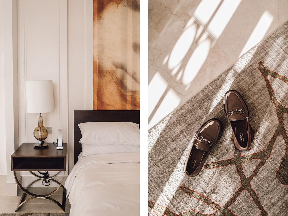 hotel_mallorca_park_hyatt-cupofcouple-0007