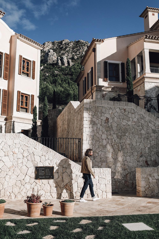 hotel_mallorca_park_hyatt-cupofcouple-0013
