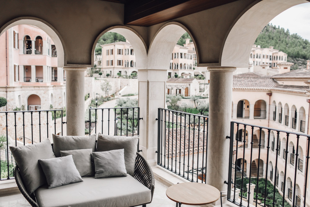 hotel_mallorca_park_hyatt-cupofcouple-0015