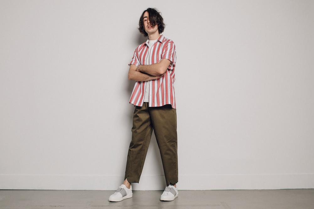 cupofcouple-matches_fashion-man-0006