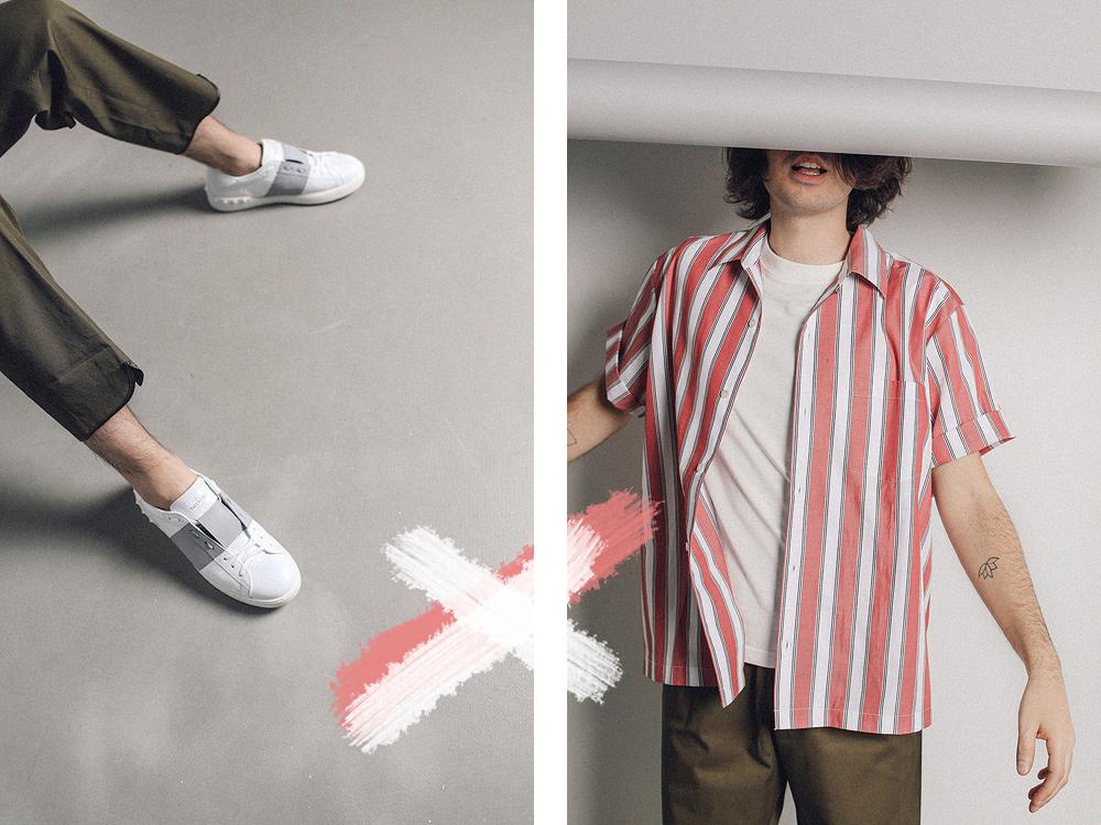cupofcouple-matches_fashion-man-0009
