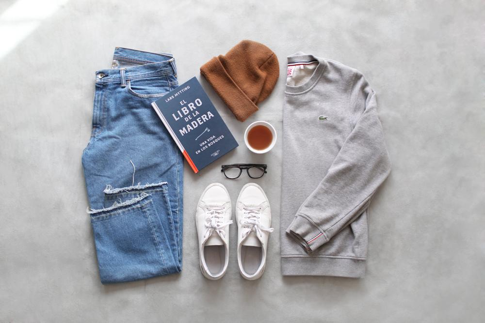 men-look_crop-jeans_hoodie_book_inspiration