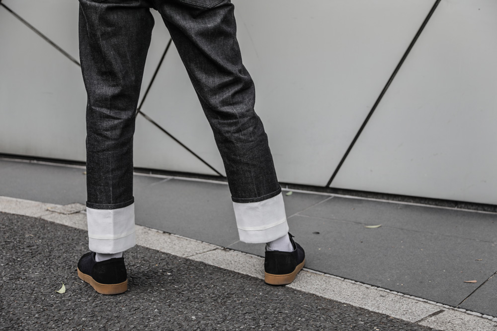 cupofcouple-matches_man-loewe_trousers-jw_anderson-0006