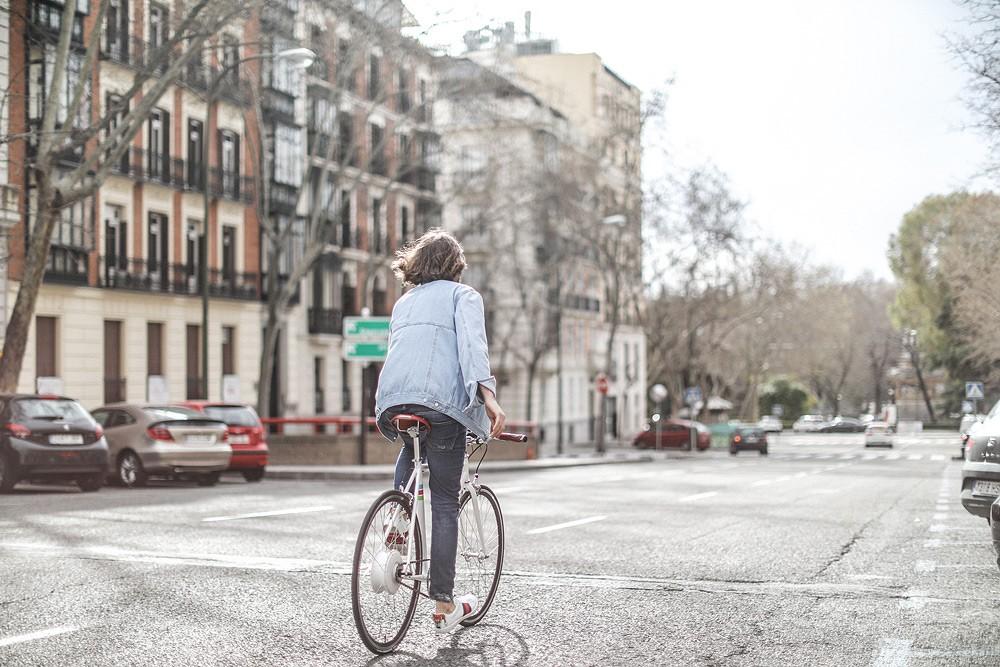 cupofcouple-bike-madrid-biboo_bikes-0003