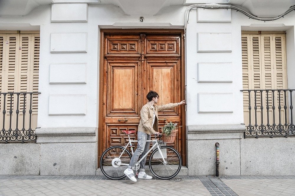 cupofcouple-bike-madrid-biboo_bikes-0005