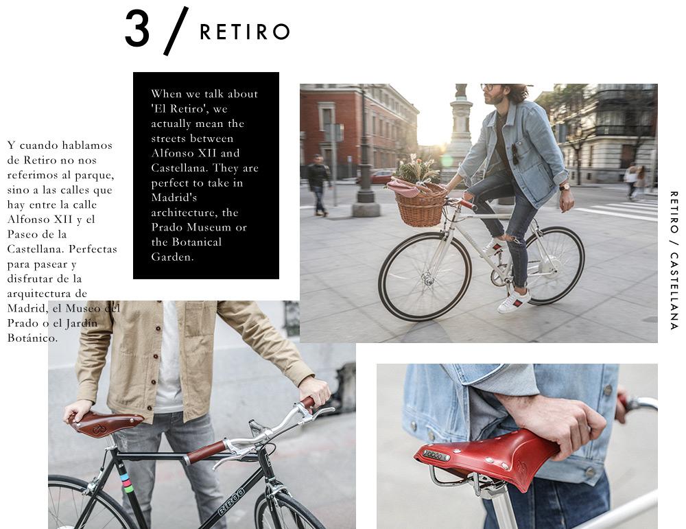 cupofcouple-bike-madrid-biboo_bikes-0006