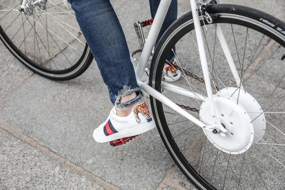 cupofcouple-bike-madrid-biboo_bikes-0009