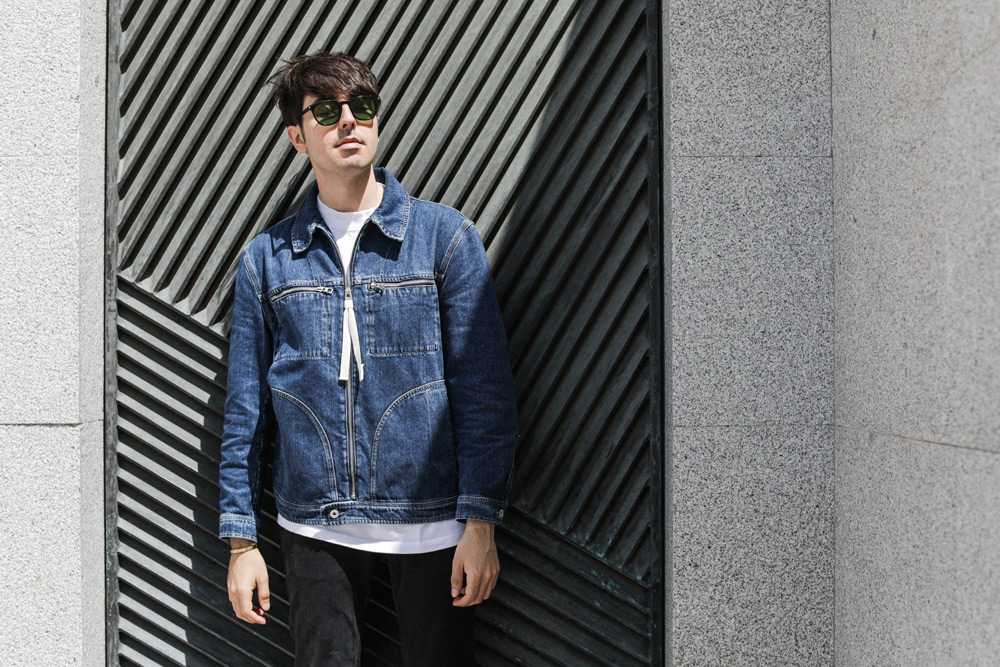 cupofcouple-loewe_denim_jacket-etudes_logo-acne_jeans-0002