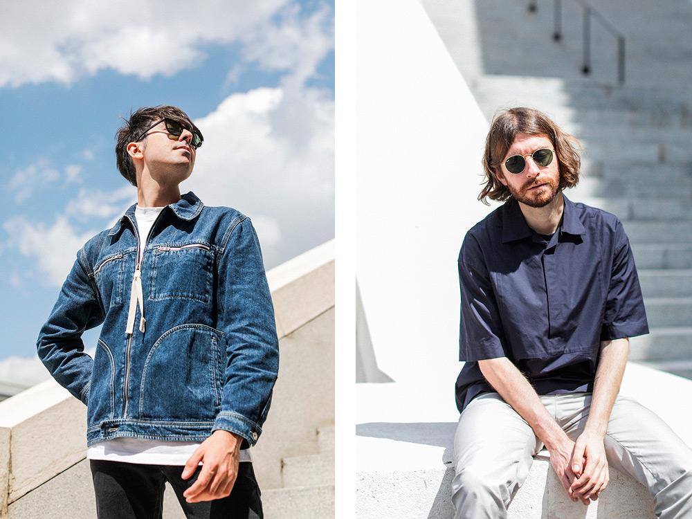 cupofcouple-loewe_denim_jacket-etudes_logo-acne_jeans-0004