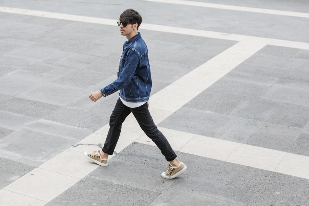 cupofcouple-loewe_denim_jacket-etudes_logo-acne_jeans-0005