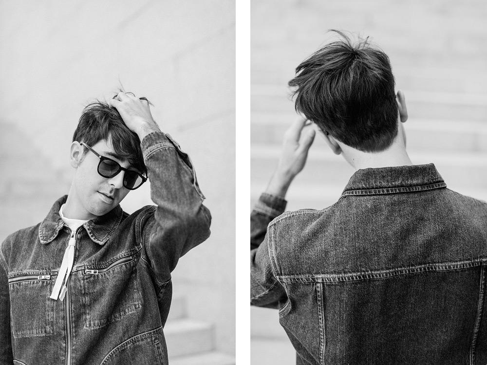 cupofcouple-loewe_denim_jacket-etudes_logo-acne_jeans-0010