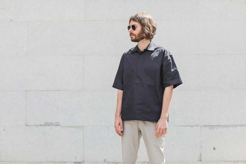 cupofcouple-loewe_denim_jacket-etudes_logo-acne_jeans-0011
