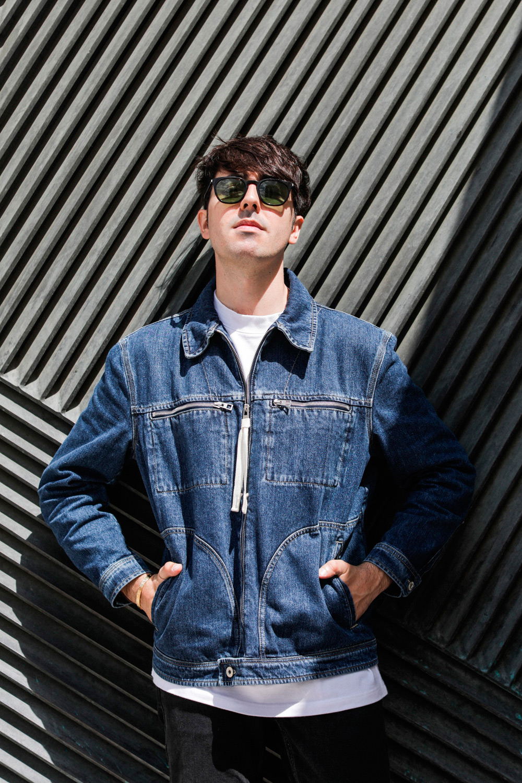 cupofcouple-loewe_denim_jacket-etudes_logo-acne_jeans-0012