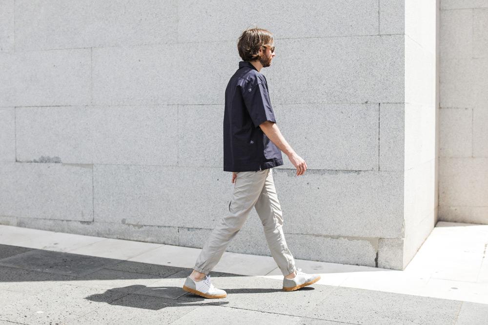 cupofcouple-loewe_denim_jacket-etudes_logo-acne_jeans-0013