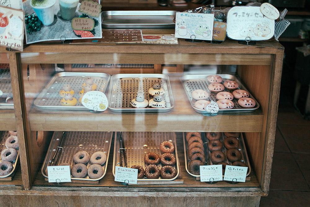 cupofcouple-floresta_doughnuts_tokyo-0002