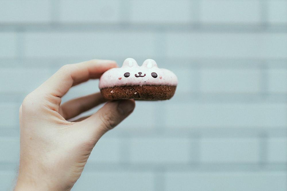 cupofcouple-floresta_doughnuts_tokyo-0003