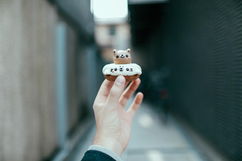 cupofcouple-floresta_doughnuts_tokyo-0007