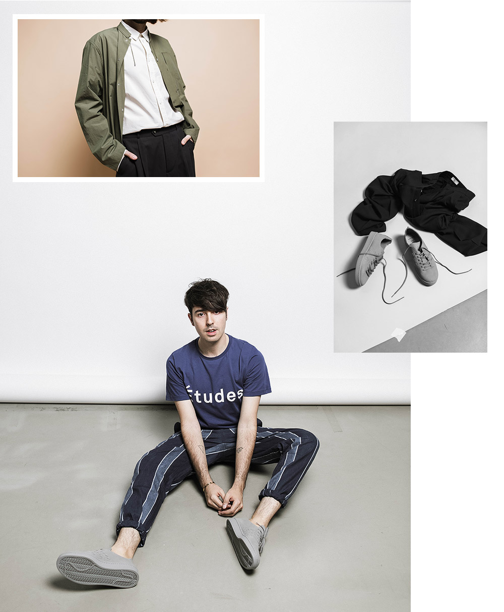 cupofcouple-matches_fashion-lanvin-blue_blue_japan-marni-ss17-0002