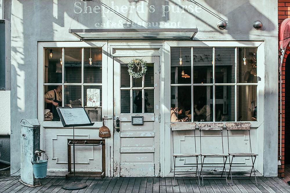 cupofcouple-shepherds_purse-cafe_restaurant_tokyo-0002