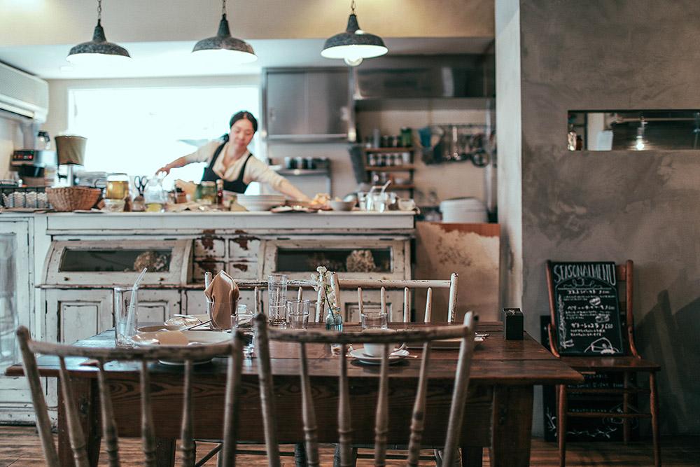 cupofcouple-shepherds_purse-cafe_restaurant_tokyo-0004