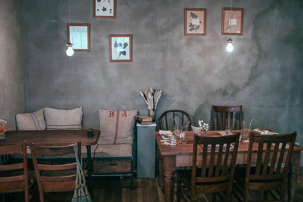 cupofcouple-shepherds_purse-cafe_restaurant_tokyo-0007