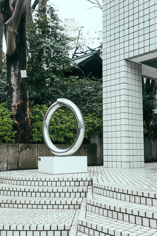 cupofcouple-streetstyle_tokyo-loewe_fisherman_trousers-loewe_bag-boina-0006