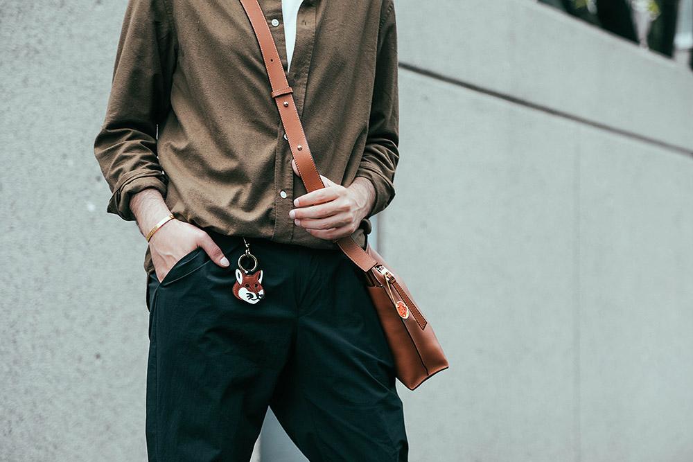 cupofcouple-streetstyle_tokyo-loewe_fisherman_trousers-loewe_bag-boina-0007