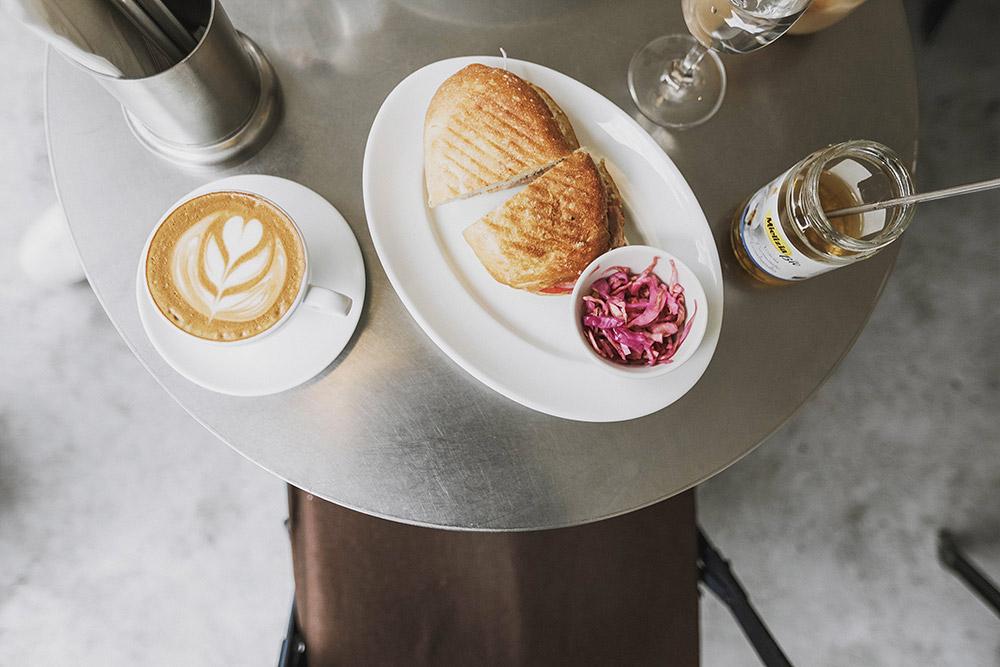 cupofcouple-tokyo_omotesando-bread_and_espresso-0009