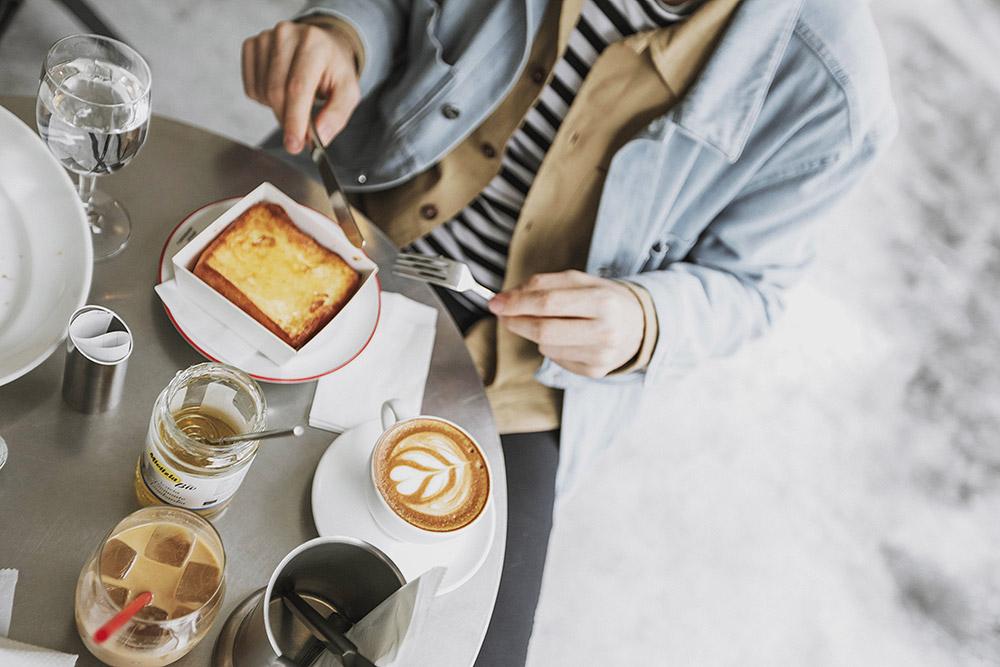 cupofcouple-tokyo_omotesando-bread_and_espresso-0011