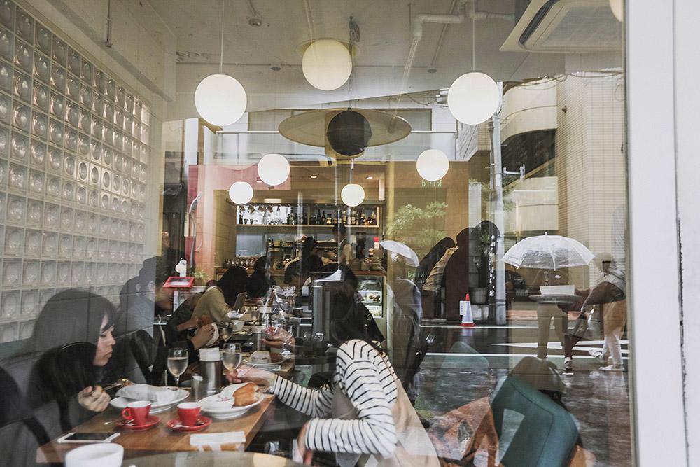cupofcouple-tokyo_omotesando-bread_and_espresso-0012
