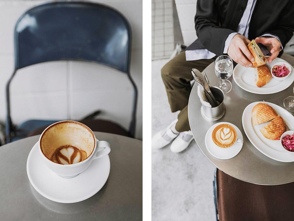 cupofcouple-tokyo_omotesando-bread_and_espresso-0013